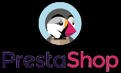 softwarequery.com-prestashop