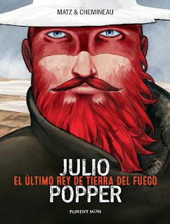 https://nuevavalquirias.com/julio-popper.html
