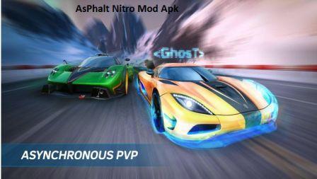 Asphalt 8 Latest Version-www.missingapk.com