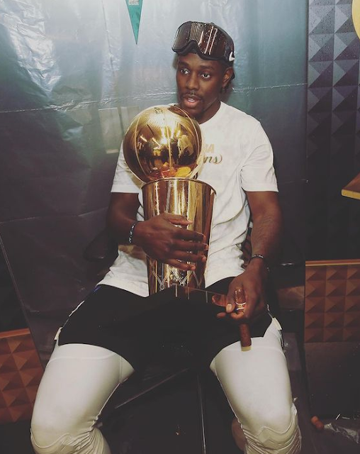 Jrue Holiday Age, Height, Net Worth, Wiki, Family, How Old, Siblings, Brother, Jrue Tyler Holiday, Lauren, Basketball, Ucla, Pelicans, Pacers, Nba, Bucks Jersey, 76Ers