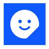 aplikasi sticker.ly