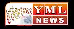 www.yuvamaharashtralive.com