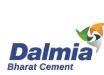 Dalmia Cement Job Recruitment Drive 2020 Hiring