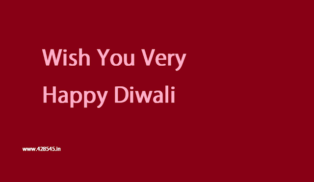 Simple Happy Diwali Wishes Images 2019 Simple Color Background Diwali Wishes Images 2019