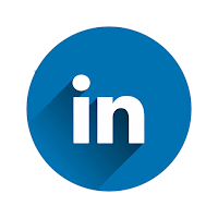 https://www.linkedin.com/in/modern-india-85638b195/