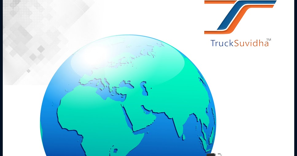 Truck Transportation Services Provided by This Agency Make Ensure to Deliver The Goods on Time