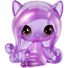 Monster High Clawdeen Wolf Series 1 Getting Ghostly Figure
