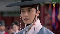 Sinopsis Queen For Seven Days Episode 9 Part 1