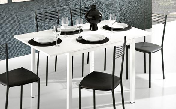 Arredo a modo mio tavolo light di mondo convenienza for Tavolo mondo convenienza wood