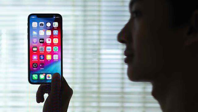 Apple iOS 14 এর নতুন আপডেট আপনার আইফোনের এই পাঁচটি ফিচারস অবাক করে দেবে।
