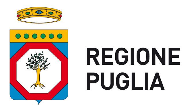 Consiglio regionale approva modifiche a legge catasto energetico regionale e norme per propagazione vegetale