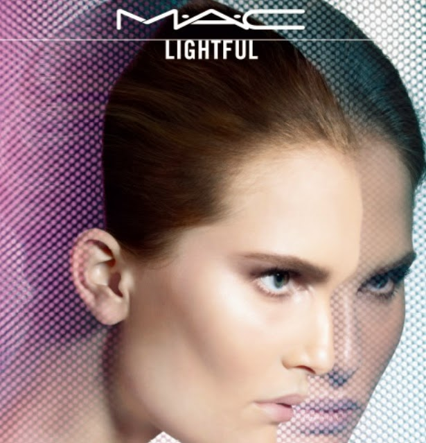 MACs New Skincare Collection - Lightful