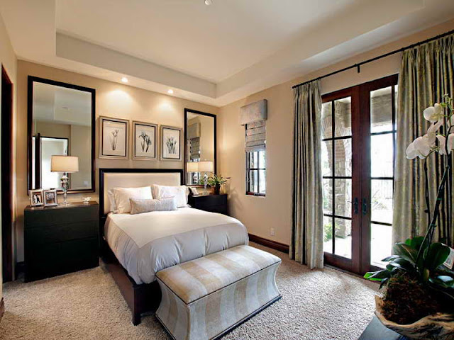 Modern bedroom style and decorating ideas Modern bedroom style and decorating ideas Modern 2Bbedroom 2Bstyle 2Band 2Bdecorating 2Bideas 2B3