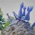 முள்ளிவாய்க்கால் நினைவுதூபி கனடாவிலும் அமைப்போம்! பிராம்டன் நகரசபையில் தீர்மானம்!