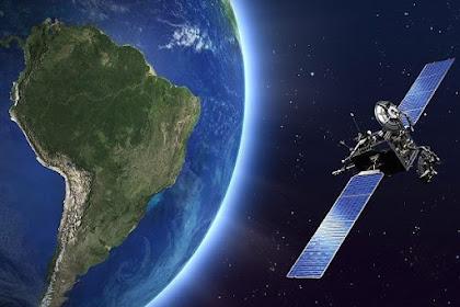 इसरो ने नासा के साथ संयुक्त पृथ्वी निगरानी उपग्रह मिशन के लिए रडार विकसित किया