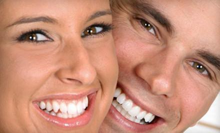 Smile, free stock photos - Free Stock Photos