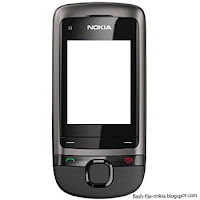 hi friends did you search nokia c2 05 flash file. you are right place now you can download this flash file below on this page. just click below on this page download button and wait few seconds until show download link.