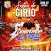 CD AO VIVO SUPER POP LIVE 360 - POINT SHOW 13-10-2019  DJS ELISON E JUNINHO