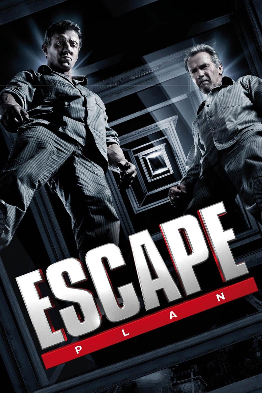 ESCAPE PLAN (2013) TAMIL DUBBED HD