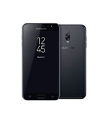 Samsung Galaxy J7+ USB Drivers For Windows