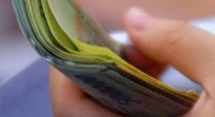 Cần những chứng từ gì để tiền lương tháng 13 là chi phí hợp lý?