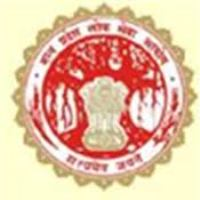 Madhya Pradesh Public Service Commission-Assistant Engineer (Electrical Safety)/Assistant Electrical Inspector