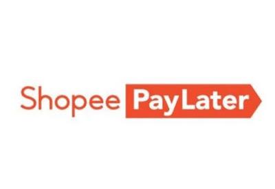 Pembahasan kali ini kami akan mengulas tentang Shopee Paylater Shopee Paylater: Cara Membayar Tagihan Shopee Paylater