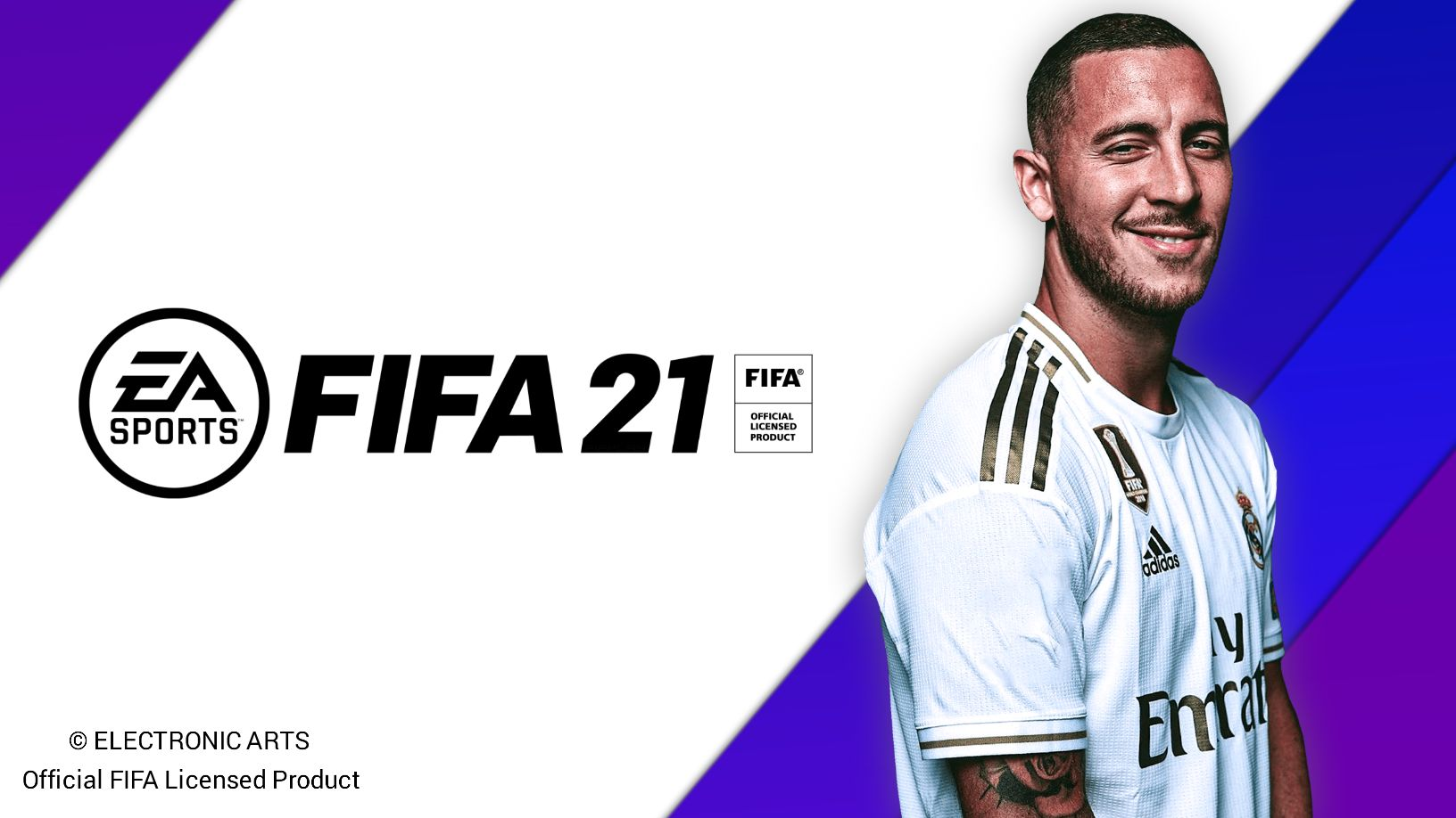 FIFA 21 Mobile Android Offline 800 MB Best Graphics