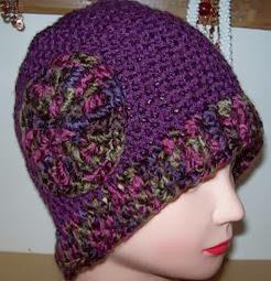 http://translate.googleusercontent.com/translate_c?depth=1&hl=es&rurl=translate.google.es&sl=en&tl=es&u=http://cats-rockin-crochet.blogspot.com.au/2013/06/which-stitch-hat.html&usg=ALkJrhiGHh9L_a236eGGoO9U6NirZiSPtw