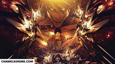 rekomendasi anime terbaik rilis musim summer 2018