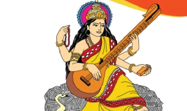 Soal Uts Agama Hindu Semester 1 Kelas 4 K13