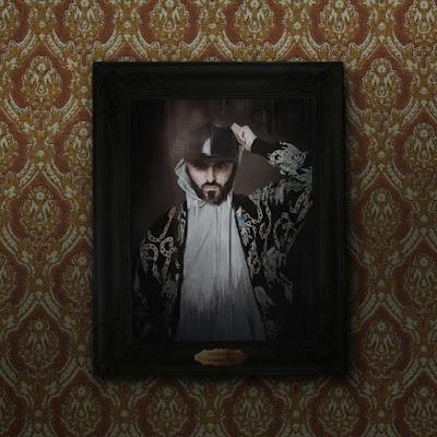 Après son premier album « This is not Hollywood », Greg Kozo est de retour avec un nouvel EP « 9 Minutes ». Sur #LACN