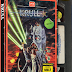Krull Blu-Ray Unboxing and Reivew