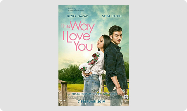 https://www.tujuweb.xyz/2019/06/download-film-way-i-love-you-full-movie.html