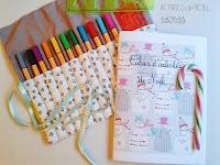 https://momaleblog.com/2014/11/21/free-printable-un-cahier-dactivites-pour-attendre-noel/