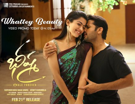 whattey-beauty-full-video-song-bheeshma