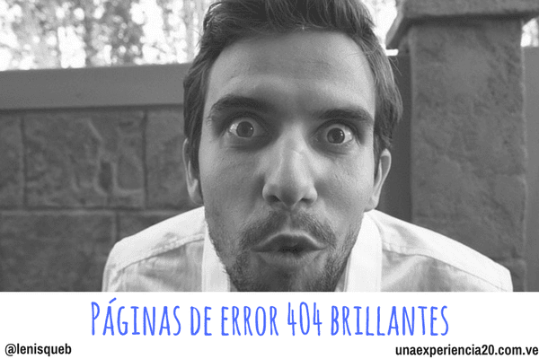 páginas-error-404-brillantes
