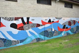 Tempe-Street-Art-Zachary-Bennett-Brook-Kim-Siew