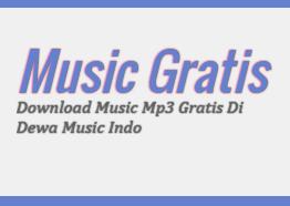 http://atheano-gv.blogspot.com/2015/06/dewamusic-indo-tempat-download-musik.html