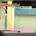Sửa cửa cuốn tại phường tăng nhơn phú a quận 9