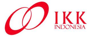 Info Lowongan Kerja Terbaru PT IKK Indonesia
