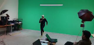 وزارة أمزازي تدرج حصص التربية البدنية والرياضية ضمن دروس التعليم عن بعد