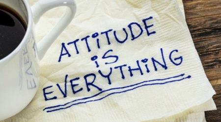 सकारात्मक व्यवहार को आदत बनाने का सरल तरीका | PERSONALITY DEVELOPMENT