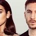 """Os números de """"One Kiss"""" já superaram os últimos hits de Calvin Harris e Dua Lipa no Spotify"""