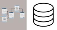 Modelagem de banco de dados entidades e relacionamentos
