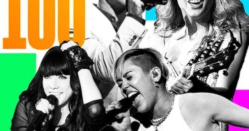 تحميل افضل 100 اغنية اجنبية 2016 mp3
