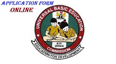 Apply Here For Universal Basic Education Commission Recruitment 2018/2019