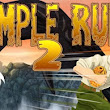 Temple Run 2 Unlimited money & gems (NO ROOT required) APK