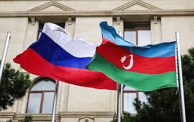 50% азербайджанцев мечтают о появлении в стране российских баз