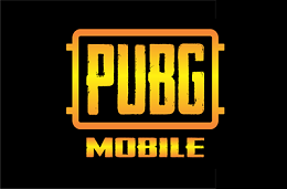PUBG updates: Pubg Mobile Update size revealed for Android and iOS